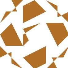 3o4's avatar