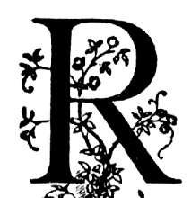 3rr3's avatar