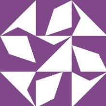 3sdg's avatar