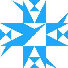 3Vi's avatar
