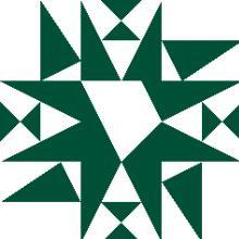 4-darshaniliynanage's avatar