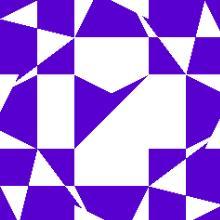 4-Dream's avatar