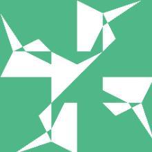 411's avatar