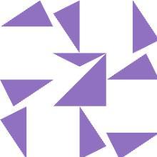 415ta's avatar