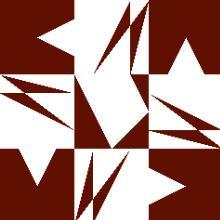 417144's avatar