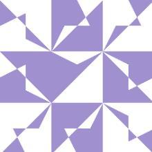 42co's avatar
