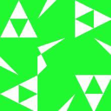 46964703nhlanhla's avatar