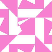 46OMR's avatar