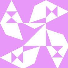 4757's avatar
