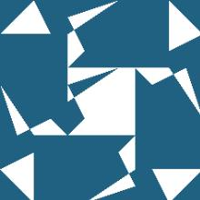 4kays's avatar