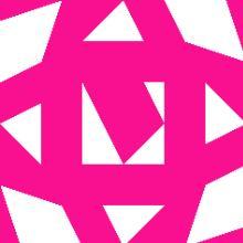 4slime's avatar