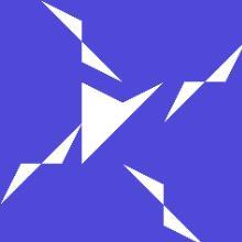 4titsake's avatar