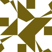 503's avatar
