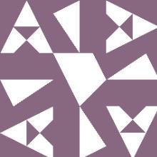 5105106's avatar