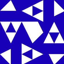 5150-H4CK3R's avatar