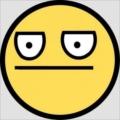 518's avatar