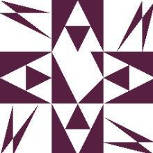 53kurume91's avatar