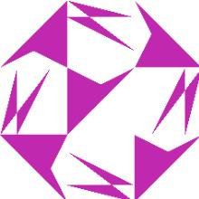 5550's avatar