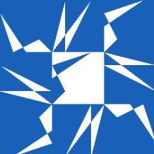 5cript3d's avatar