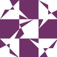 5DesertGuy5's avatar