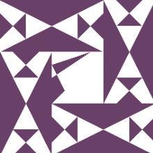 5PL3ND1D's avatar