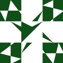 5r6gt's avatar