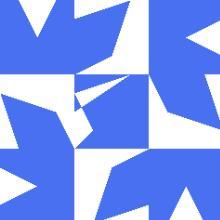 5v2's avatar