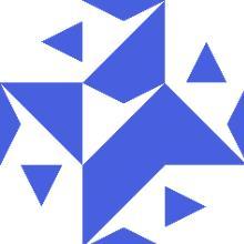 5x3y's avatar