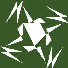 5yanx's avatar