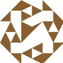 60代のプログラム初心者's avatar