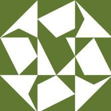 604bc's avatar