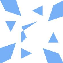 6222Quentin's avatar
