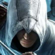 655-7-556's avatar