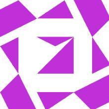67Blackout's avatar