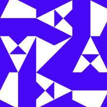 67namvet's avatar