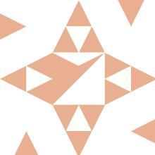 69L46's avatar