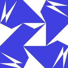 6a6yLLlka's avatar