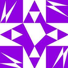 6bhcheritage's avatar