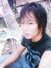 6dewa's avatar