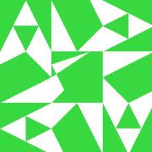 6rtury's avatar