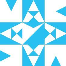 6strings's avatar