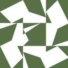 6uru.ch's avatar