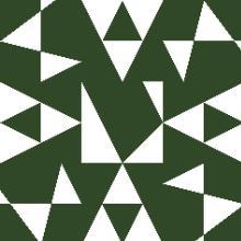 706's avatar