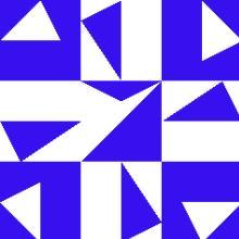 718admin's avatar