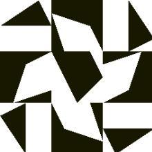 74KMS's avatar
