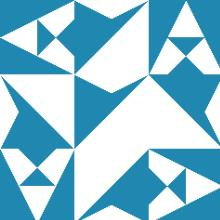 75Solis's avatar