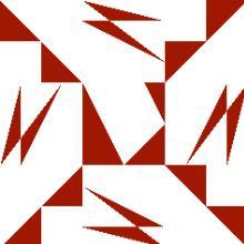 775fjt's avatar