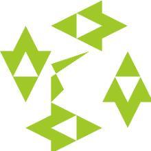 7asho0m's avatar