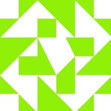 7david7's avatar