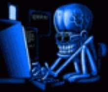 7h1nk3r's avatar